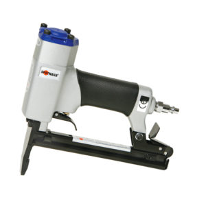 Fine Wire Staplers - 20 to 22 Gauge